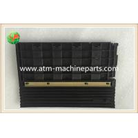 Buy cheap Diebold Tambour Door Assembly 49-208428-000B Bank ATM Machine 49208428000B from wholesalers