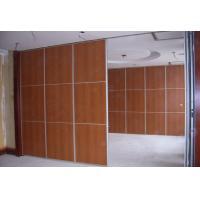 Soundproof Door Singapore Price
