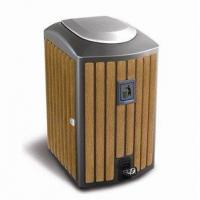 Buy cheap Pedal Dustbin DL-11A from wholesalers