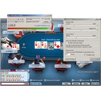 Buy cheap Texas Holdem Poker Cheating Software To Read Barcodes Marked Cards from wholesalers