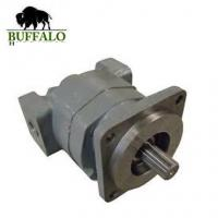 Buy cheap D149283 Hydraulic Pump Fits Case Backhoe 580K 580SK from wholesalers