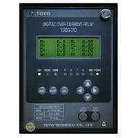Buy cheap DC isolator switch solar photovoltaic from wholesalers