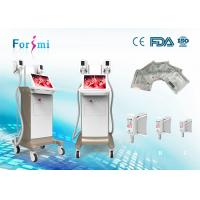 Buy cheap fat freezing  Liposuction cryolipolysis nyc Slimming Machine  laser fat removal from wholesalers