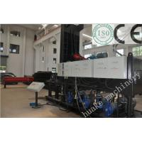 Buy cheap CE&SGS Y81F-400 hydraulic scrap steel/copper/aluminum/metal/car baler from wholesalers