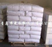 Buy cheap Hdpe(monofilament Grade) from wholesalers