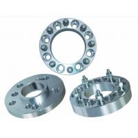 Buy cheap Wheel Adapters from wholesalers