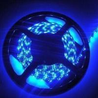 Buy cheap 5050 LED Strip with CE/RoHS Marks and 30,000-hour Lifespan product