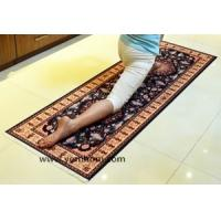 Buy cheap Oriental Persian  fly yoga mats from wholesalers