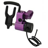 Buy cheap 2014 zp Archery newest design hot sale Drop Away Arrow Rest for hunting from wholesalers