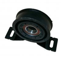 Buy cheap T0Q000040 Center Support Bearing For LAND ROVER FREELANDER DAL 1998 IN POI product