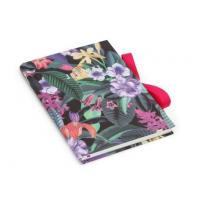 Buy cheap Jungle Fever A5 journal from wholesalers