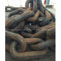 Buy cheap Marine Anchor Chain for Ship product