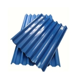 Buy cheap Fireproof Glasswool Or Rockwool Roof Sandwich Stainless Steel Sheet from wholesalers