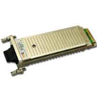 Buy cheap 850nm 300m 1000Base SR X2 Transceiver Module from wholesalers