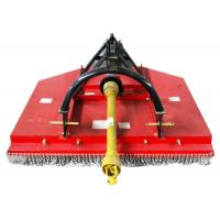 Buy cheap 9G lawn mower - rejection of knives , sickle mower , rotary mower , reel mower from wholesalers
