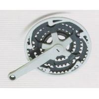 Buy cheap Bicycle Chainwheel & Crank from wholesalers