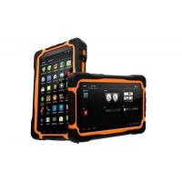 Buy cheap Quad-core Rugged Tablet PC ,MediaTek MTK6589 Quad-core Cortex-A9;android 4.2 OS, 3G GPS from wholesalers