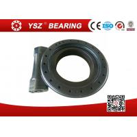 Buy cheap Drive Solar Tracker System Slewing Ring Bearings SE Series Worm Gear for Machinery from wholesalers
