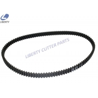 Buy cheap YIN Auto Cutter Parts Timing Belt Gear Belt B100DS5M550 from wholesalers