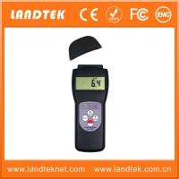 Buy cheap Moisture Meter MC-7825S (Search Type) product
