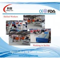 2014 Hot Sale Low Price Co2 Tube Laser Cutting Machine