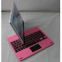 Buy cheap Tablet PC Samsung P600 digital gadgets ultra thin bluetooth keyboard product