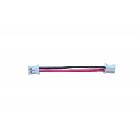 Buy cheap Female Terminals 2 Pins 2.0mm Electrical Cable Harness from wholesalers