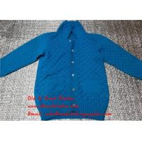 Buy cheap Men Ladies Children Used Clothing Like Fashion Silk Used Boys Clothes from wholesalers