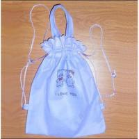 Buy cheap Non woven    dust bag from wholesalers