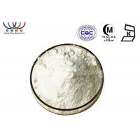 China Organic Knotweed Extract Resveratrol Powder Anti - Cancer For Medicine on sale