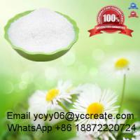 Buy cheap 157115-85-0 Pharmaceutical Raw Materials Memory Enhancement Nootropic Agent Noopept from wholesalers