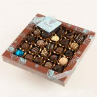 Buy cheap all kinds of cardboard box for chocolate packaging from wholesalers