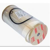 Buy cheap 2020PM, r60t, r90p High performance Racor Diesel Fuel Filter for cars  from wholesalers