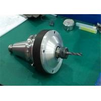 Buy cheap Milling Ultrasonic Vibration Assisted Machining Processing Replacement Traditional product