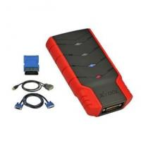Buy cheap XVCI GM MDI Diagnostic Tool With Multiple Interface Support RP1210A, RP1210B, J2534 API from wholesalers
