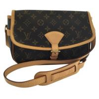 Buy cheap Buy Most Favorited Louis Vuitton Sologne Canvas Monogram Messenger Bag,Louis Vuitton Messenger Bag For Sale from wholesalers