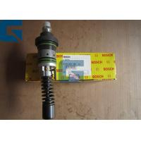 Buy cheap Small Diesel Fuel Injectors Pump 0414401102 For Deutz BF6M1013C 02111335 from wholesalers