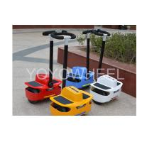 Buy cheap Mini Electric Self Balancing Scooter from wholesalers