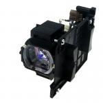 Buy cheap Hitachi DT01381 / DT01025 / DT01022 / DT01191 Projector Lamp from wholesalers