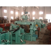 Buy cheap LXC50 Pipe Piercing Mill 75mm Stainless Steel Pipe Making Machine from wholesalers