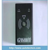 Buy cheap Gambit Gambit Key Programmer,Gambit Key Maker from wholesalers