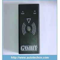 Gambit Gambit Key Programmer,Gambit Key Maker
