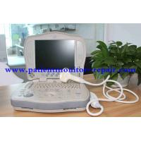 Buy cheap GE LOGIQ BOOK XP Portable Color Ultrasound Probe Medical Accessories from wholesalers