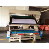 Buy cheap PL-B Fabric inspection Machine for cloth from wholesalers