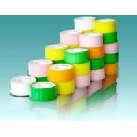 Buy cheap buying ptfe expansion joints tape made in quanzhou from wholesalers