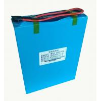 24V 15Ah Electric Wheelchair Battery , Rechargeable LiFePO4 Battery