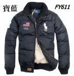 Buy cheap sell cheap  Polo Down Jacket  men,cheap adidas coat,cheap nike coat from wholesalers
