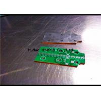 Buy cheap NW Delta ESR-48/30D Metal Core Board 48V 100A Rectifier Module Delta DC Power Supply from wholesalers