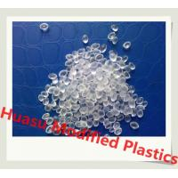 Buy cheap China Bottle Grade PET Supplier/ Fibre Reinforced Plastic PET Price from wholesalers