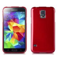 Buy cheap UV Coating Samsung N7505 Phone Cover , Customized Mobile Phone Shells from wholesalers